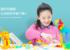 索尼KOOV教育機器人讓孩子編程樂在其中
