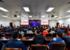 天津理工召开大数据、知识智能国际研讨会