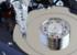 如何修复损伤硬盘?修复难度有多大??