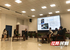 让孩子了解航天 全国青少年航天科普系列活动湖南区宣讲动员会举行