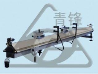 氣墊導軌(普通型)1.2米