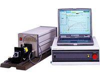扭矩工作站专家系统TS7700