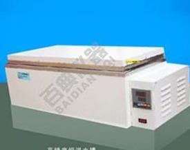 百典热销LRH-70F生化培养箱|半圆弧不锈钢内胆|