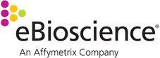 anti-mouse CD140a APC APA5