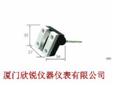 日本安立原装磁性测温探头MG-11K-TS1-ANP