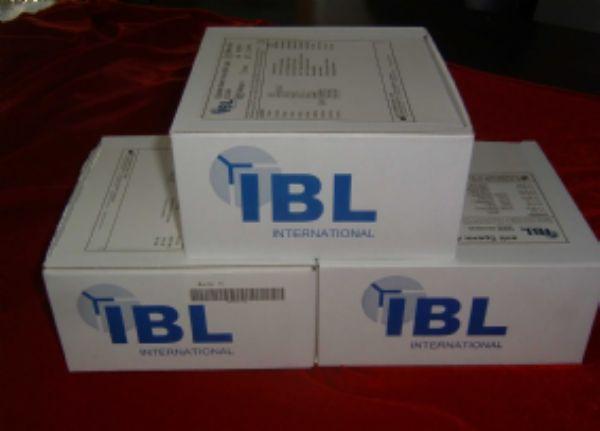 科研大鼠巨噬细胞炎症蛋白1β(MIP-1β/CCL4)ELISA试剂盒