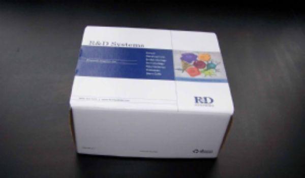 小鼠游离脂肪酸(FFA)ELISA试剂盒