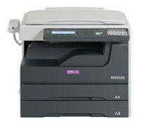 理想之友RM5028復印機,深圳市理想之友科技有限公司直銷
