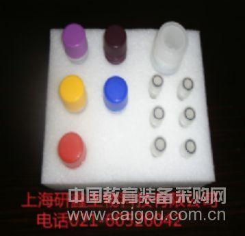 Klotho β  ELISA试剂盒