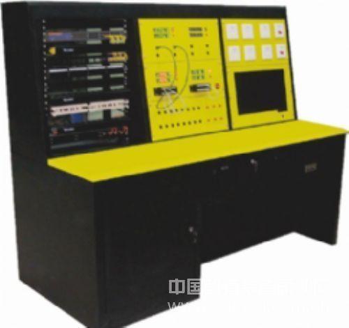 VGZST-2B多功能綜合布線實訓臺