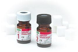 2′-脱氧腺甙