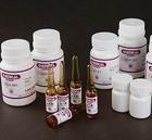 2'-脱氧-2-氟胞苷