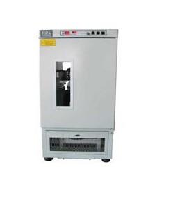 专业立式空气恒温振荡培养箱HZQ-F200厂家,专注于立式空气恒温振荡培养箱HZQ-F200研发生产