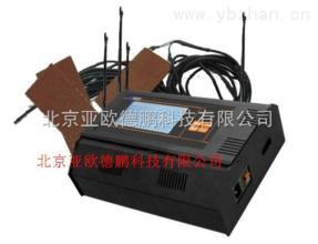 多通道热流计/综合热流温度测试仪