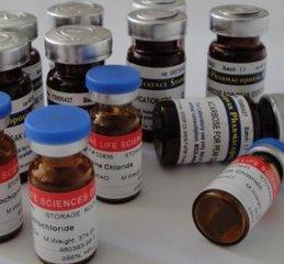 TAS-102(三氟胸苷和Tipiracil盐酸盐复方)