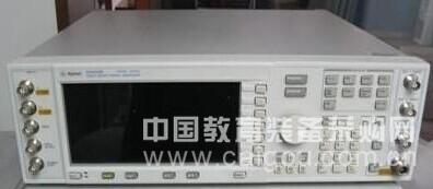 銷售信號發生器供應 租賃 報價