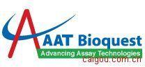 Amplite Fluorimetric Calcium Quantitation Kit  Red Fluorescence