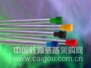 核磁管,NORELL核磁管,核磁樣品管