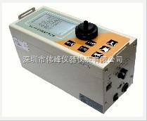 深圳热卖多功能精准型激光粉尘仪