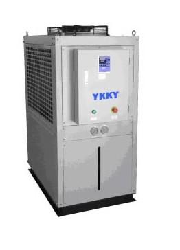 国产最好的冷却水循环机LX-50K特价促销