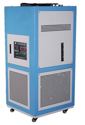 原厂生产的高低温循环装置GDSZ-2025长期现货供应
