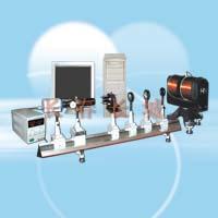 微机塞曼效应实验仪
