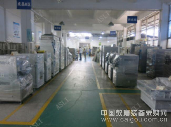 上海闵行th-80恒温恒湿试验箱国际标准
