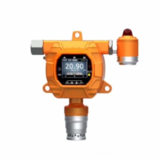 TD5000-SH-C2H4-A在线式乙烯检测报警器