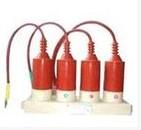 复合式过电压保护器