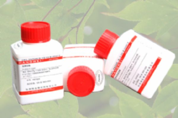 TTC卵磷脂-吐温80-营养琼脂