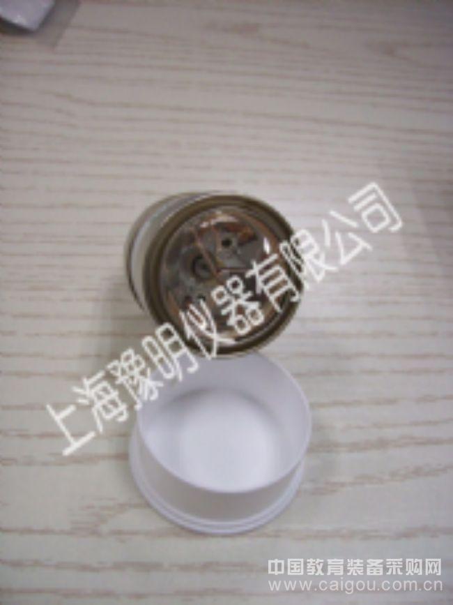 PE300BFA价格美国原装进口氙灯泡