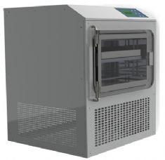 双嘉SJIA-5F实验室冷冻干燥机