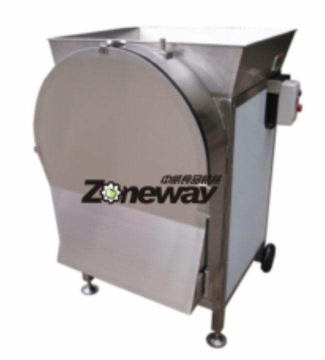 ZW-308大型切片机