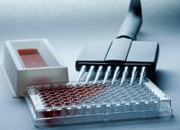 Cortisol试剂盒,人皮质醇ELISA试剂盒价格
