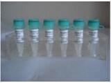 773850-91-2,1,3,6-三羟基-4,5-二甲氧基-8-甲基-9H-氧杂蒽-9-酮,DrimiopsinD