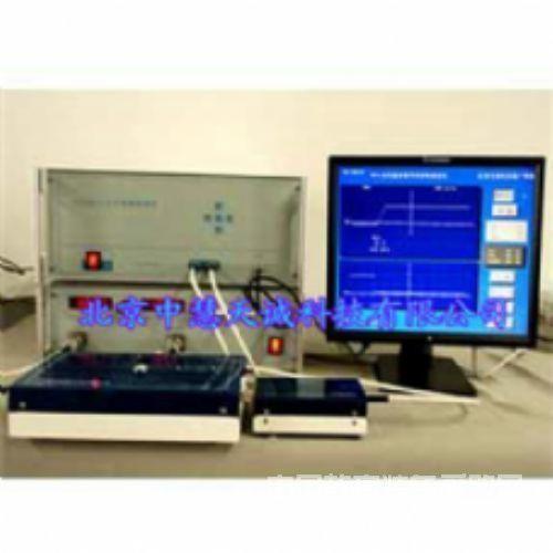晶体管开关参数测试仪型号:NIB-2961A
