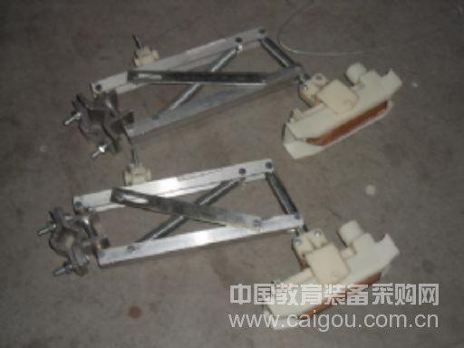 滑线集电器/集电器H-150A,320A,630A,1000A