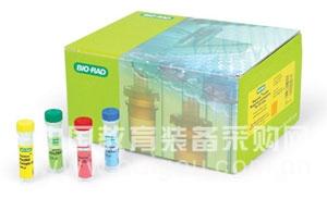 人L选择素(L-Selectin/CD62L)ELISA试剂盒