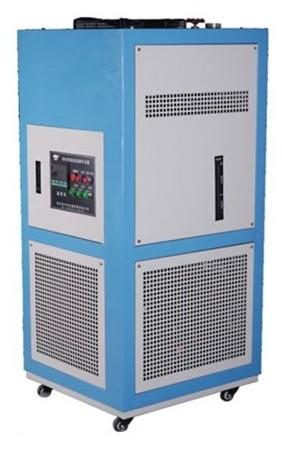 高低温循环装置GDX8040价格/参数/规格,高低温循环装置GDX8040专业制造厂家