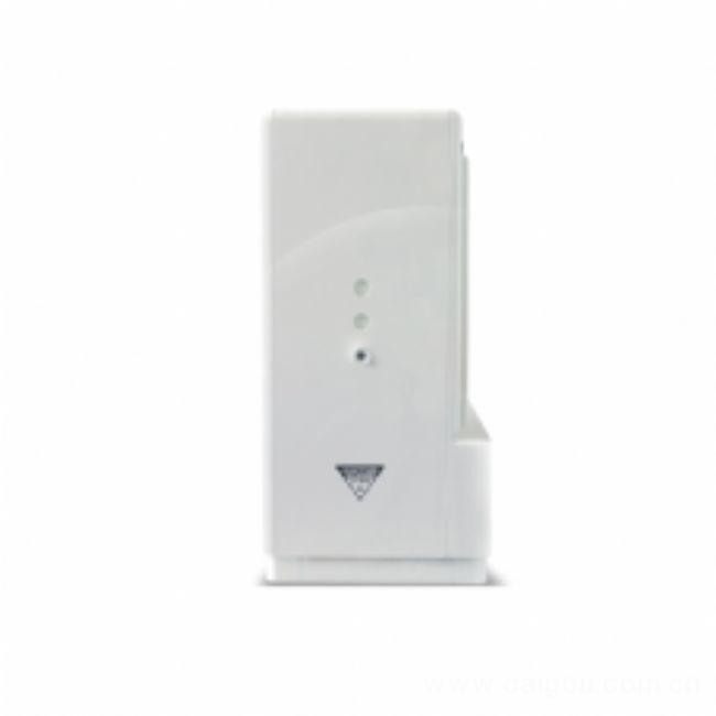 深圳浩泽超滤过滤能量水机反渗透净水器健康家电环保产品 A2B3-X1