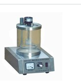 石蜡滴熔点测定仪