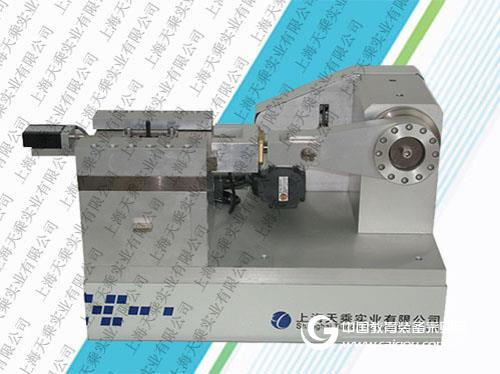 多功能螺栓扭矩试验机