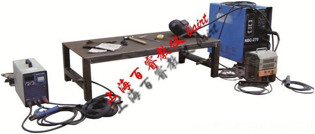 BR-HJ 焊接多功能实训实验成套设备