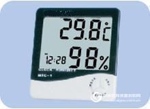 温湿度计/温湿度仪