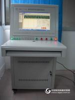 继电器寿命试验台/继电器寿命测试台