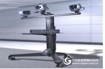 BTS 三维运动捕捉系统(POSEIDON版)