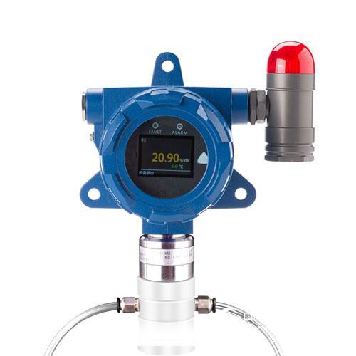 臭氧报警器/臭氧浓度报警器/固定式臭氧报警器/固定式臭氧浓度报警器