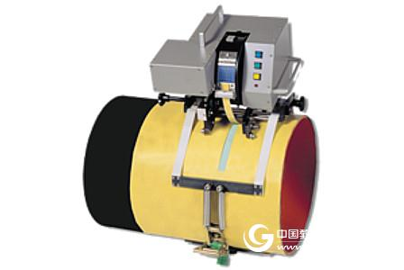 MTT 2000便携式MTT 2000便携式覆盖层剥离强度试验机