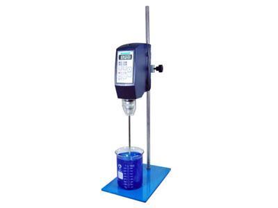 高速大扭矩搅拌器    型号;DP-WB6000-D