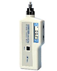 RION測振儀VM-63A原裝正品